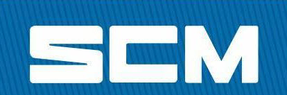 SCM Sichuan Constructrion Machinery Group